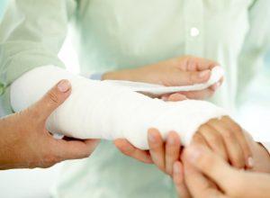 Διεθνής Ημέρα Ορθοπεδικών Νοσοκόμων