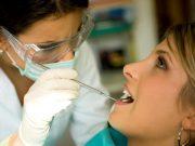 Δωρεάν οδοντιατρική προληπτική εξέταση στο δήμο Φιλαδέλφειας- Χαλκηδόνος