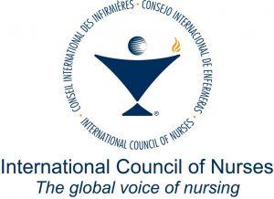 Διεθνής Ημέρα Αδελφών Νοσοκόμων