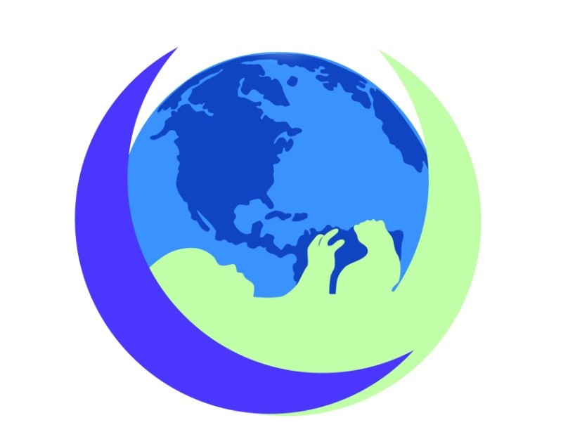 Διεθνής Ημέρα Μαιών
