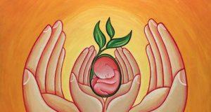 Παγκόσμια Ημέρα Γονιμότητας