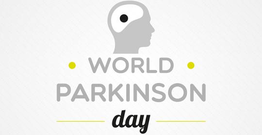 Παγκόσμια Ημέρα κατά της Ασθένειας Πάρκινσον