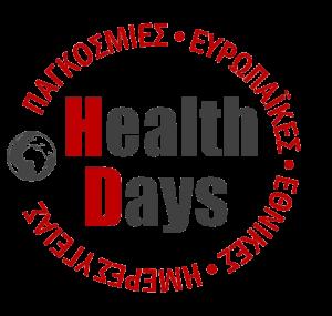 healthdays