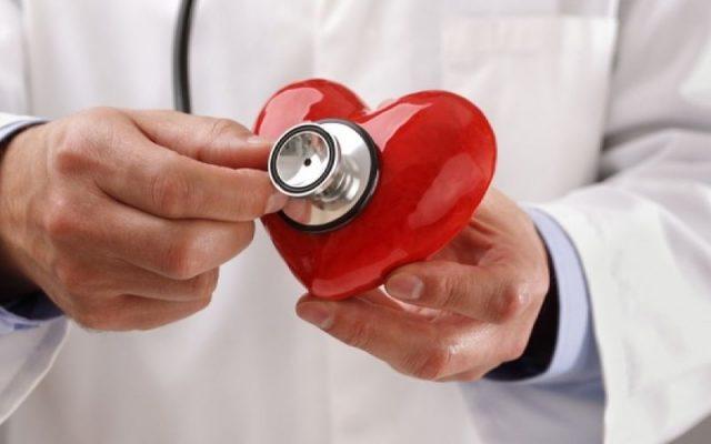 Δωρεάν καρδιολογικές εξετάσεις για ανασφάλιστους και απόρους