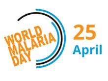 Παγκόσμια Ημέρα Ελονοσίας